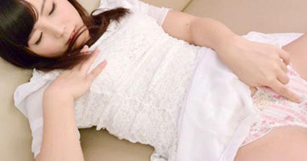 Maria ozawa dijangkiti hiv-6288