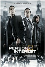 Assistir Serie Person Of Interest 5ª Temporada Legendado Com