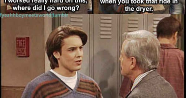 Only one of my favorite shows of all time... Eric Matthews' Best