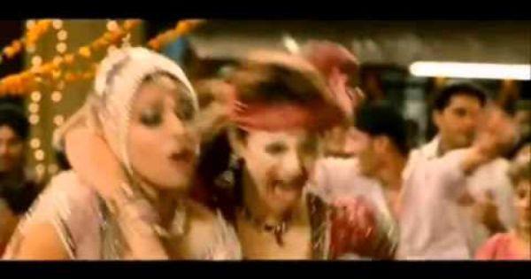 Tanu Weds Manu Sadi Gali Doonya Party Songs Indian Videos Bhangra