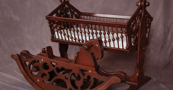 wooden cradle patterns Baby Cradles For Sale / Baby