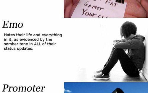 RT follow my fanpage: www.facebook.com/... Facebook Personalities themetapicute.com