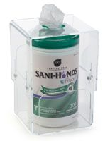 Office Supplies From The Workshop Suggestion Boxes More Wipes Dispenser Hand Sanitizer Wipes