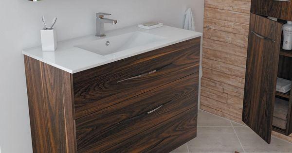 Salle De Bain Design Longueuil Decotec Paris Inc Lavabo Laval Brossard Montreal Salle D E Bathroom Design Layout Diy Bathroom Remodel Bathrooms Remodel