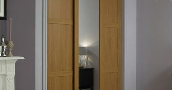 17 best images about hillview bedroom nice wardrobes and wood doors - Nice bedroom wardrobes ...