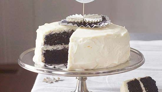 black velvet Cake yummy cake Cake recipe| http://your-cake-photo-collections.blogspot.com