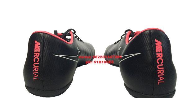 Katalog Sepatu Nike Nike Dan Sepatu