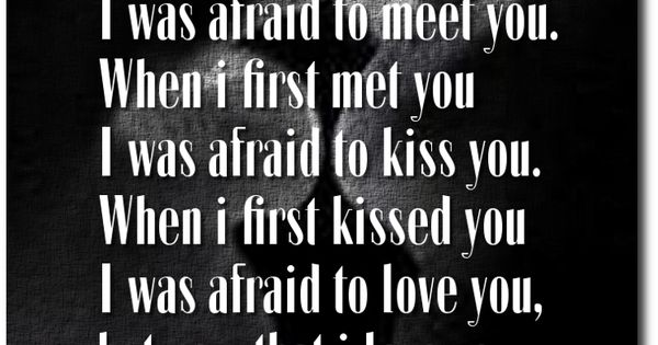 10 Super Sweet Love Quotes To Make Your Partner Swoon | Dating