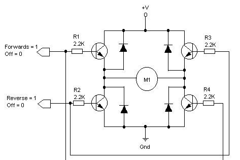 Single Phase To 3 Phase Converter Wiring Diagram moreover 220 V Wiring Diagram furthermore 3 Phase Converter Wiring Diagram further 3 Phase Motor Internal Wiring Diagram as well High Leg delta. on 220v single phase wiring diagram