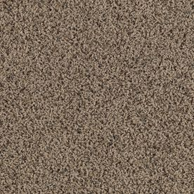 Smartstrand Starfall Brown Wicker Frieze Indoor Carpet Made Into Area Rug Color Looks Like It Goes With Wood Floors Indoor Carpet Buying Carpet Mohawk Carpet