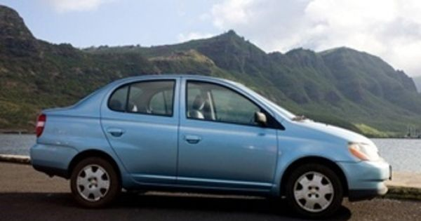 Discount Rental Cars For City Rent Area Photo Of Discount Rental