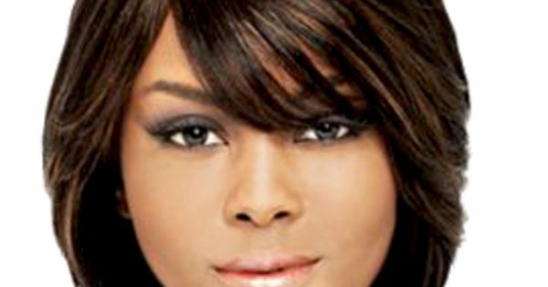 Duby Hair Weave Styles: Short Wigs For Black Women Human Hair Natural Duby Wig By