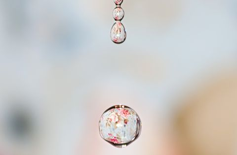 How to Shoot Amazing Water Droplet Macro Photographs Like or repin is