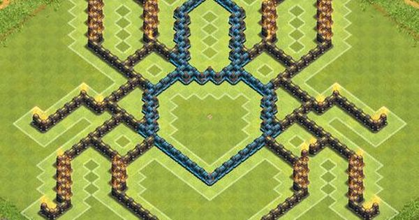 Idea By Mridul Nath On Mr Nh Clash Of Clans Free Clash Of Clans