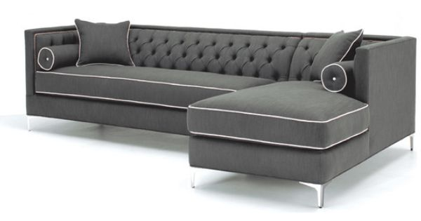 Sand Colored Sofa Home Products On Houzz Modern Sofa Sectional Grey Sectional Sofa Contemporary Sectional Sofa