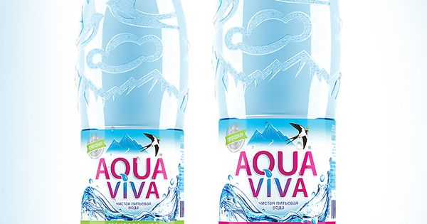 aqua viva aqua bottle design and water bottle design. Black Bedroom Furniture Sets. Home Design Ideas
