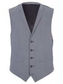 Men S Waistcoats A Modern Essential Waistcoat Austin Reed Slim Fit Suits