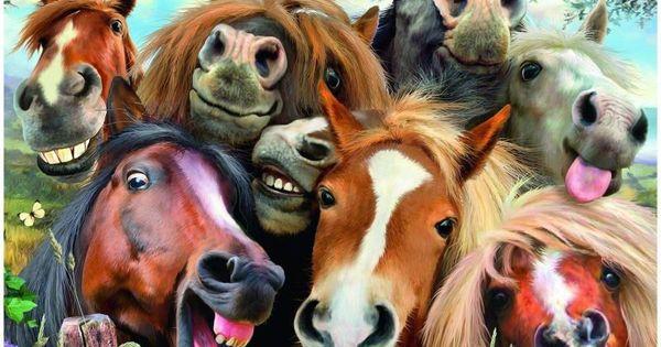 套餐里有什么 1x编号的丙烯酸涂料套装 1x预先印制的编号高品质帆布 1套3支画笔 1x小 1x中 1x大 1套易于使用的易于使用的说明 所需技能 能够在线条内着色 能够在线外进行着色 为什么用数字绘画 神奇的活动 与家人或朋友共度一夜 共同创作自己 Horses