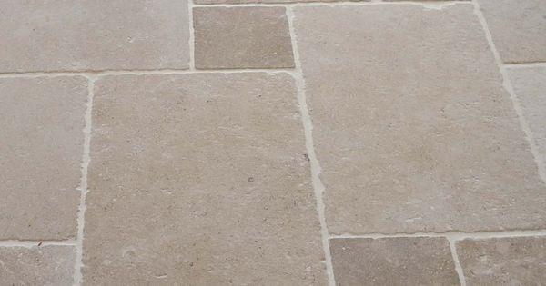 massangis beige clair do01y015 10c rocamat pierre naturelle d co maison pinterest. Black Bedroom Furniture Sets. Home Design Ideas
