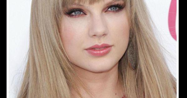 Taylor Swift - Full Fringe | The Full Fringe | Pinterest ... Taylor Swift