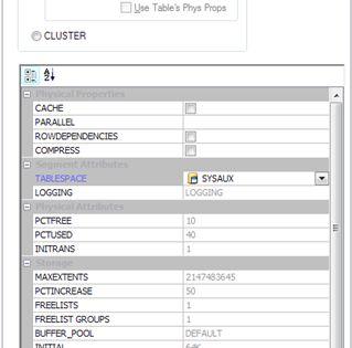 Sql Server Database Diagram Examples Download Erd Schema Oracle Data Base Design Model Computer Science Math Tutorial