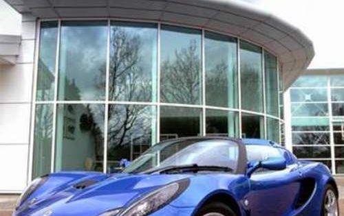 Lotus Elise Manual Repair And Service 1996 2006 Online In 2020 Lotus Elise Lotus Elise S2 Repair