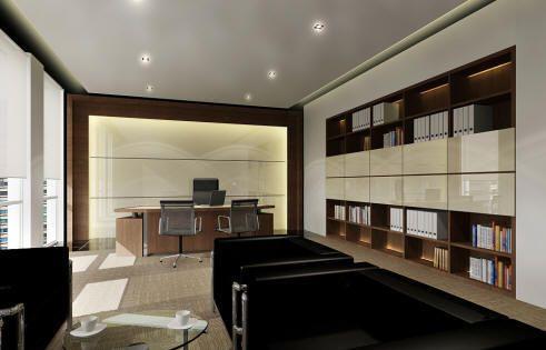 Dental office contemporary design ideas google search for Bbdo office design 9