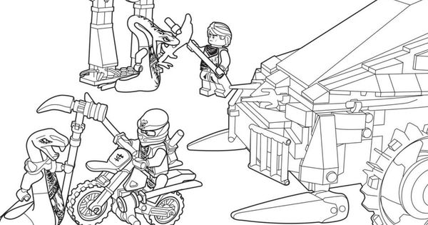 Ninjago Ausmalbilder Kinder Fur Malvorlagen Ninjago Coloring Pages Dolphin Coloring Pages Cool Coloring Pages