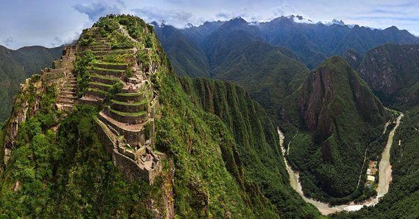 Machu Picchu Tour - Le cose migliori da fare a Cuzco