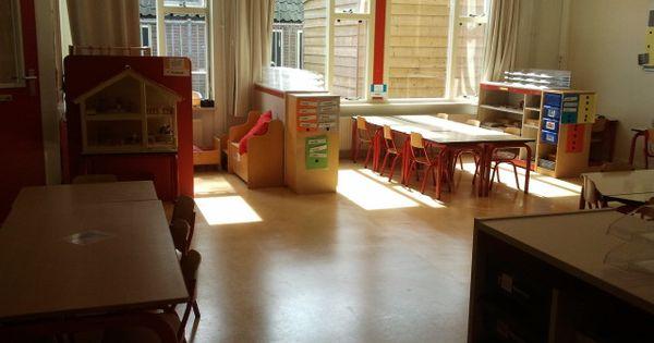 Klas bij binnenkomst klasinrichting pinterest klaslokaal idee n voor de klas en website - Ideeen van binnenkomst ...