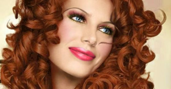 Wonderful  Virtual Makeover Try On Hairstyles Makeup And Color Your Own Hair