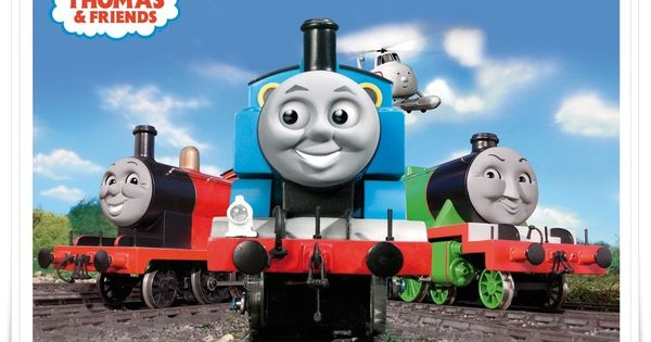 Thomas And Friends Drinking Game Misc Fun Stuff