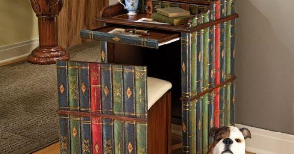 33 Secretary Wooden Davenport Desk Price Http