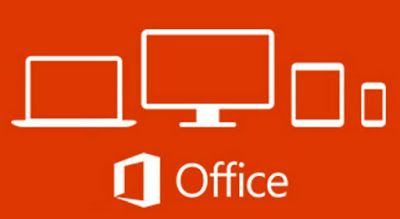 Free Download Microsoft Office 2017 Iso Microsoft Office Ms Office 2017 Office 365