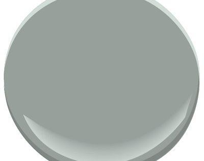 Bm puritan gray hc 164 candice olson designer picks for Benjamin moore candice olson colors