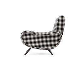 Designer Classic And Contemporary Armchairs Avec Images Fauteuil Design Fauteuil Chaise Fauteuil