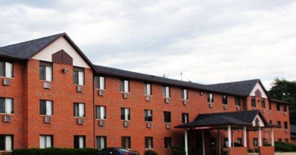 Comfort Inn Suites 80 9 4 Updated 2020 Prices Hotel Reviews Dothan Al Tripadvisor