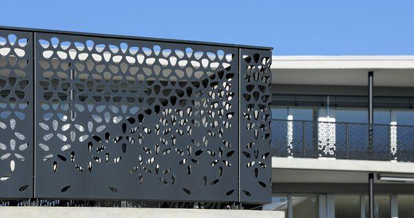 br stungsgel nder 7 balustrades gel nder pinterest br stungsgel nder gel nder und treppe. Black Bedroom Furniture Sets. Home Design Ideas