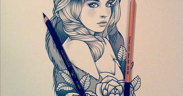 art tattoo ideas