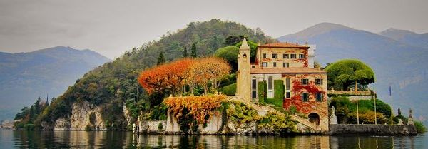 Wedding Party Image By Wedding Planner Most Romantic Places Romantic Places Italy Destination