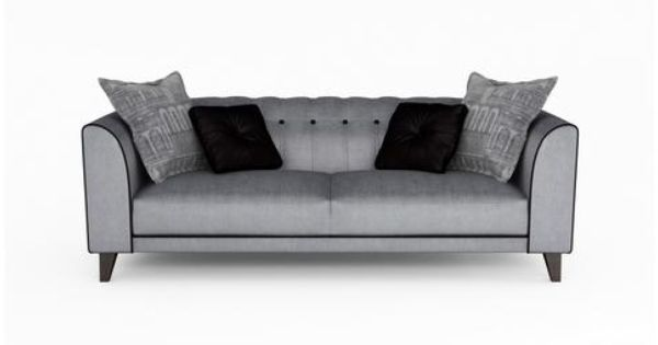 Vista 4 Seater Sofa Vista Dfs With Images Sofa Fabric Sofa Seater Sofa