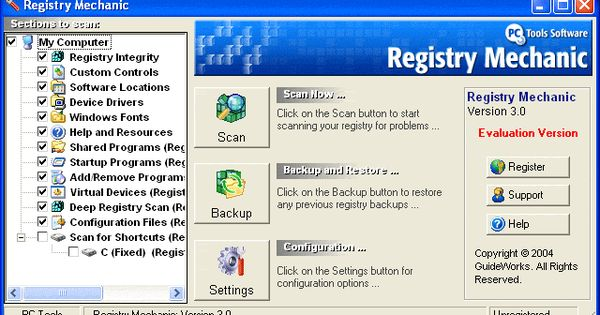 Wings of destiny hack tool free download juncprosun Pinterest - software evaluation