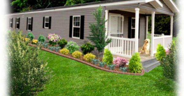 Product Page Mobile Home Floor Plans Skyline Homes Single Wide Mobile Homes