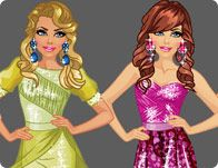 Fashion Studio Princess Dress Design 2018 Pc Mac Game Full Free Download Highly Compressed With Images Pink Prom Dresses Pink Games Prom Dresses