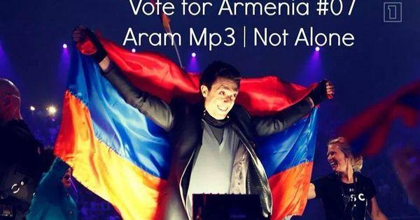 eurovision voting australia problems