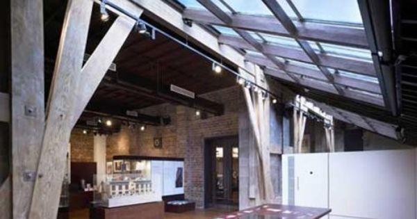 Rennie mackintosh building school of art glasgow home for Home decor zone glasgow
