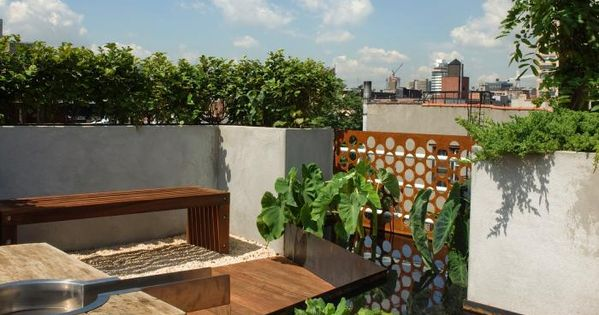 House Design,Decoration Rooftop Garden Design Ideas Small Space Rooftop,Rooftop Garden Ideas