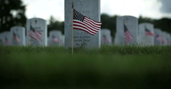 memorial day best images