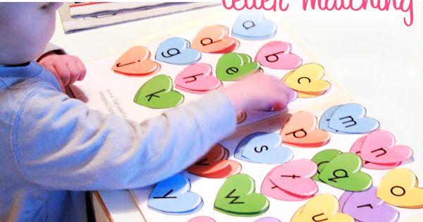 valentine games for upper elementary