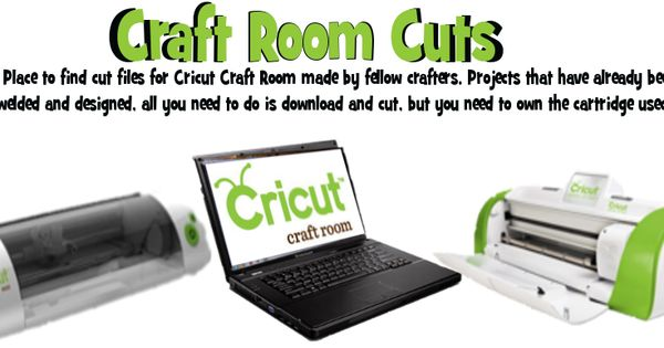 Free Cricut Craft Room: Free Cut Files For Cricut Craft Room I Want To Try Some Of